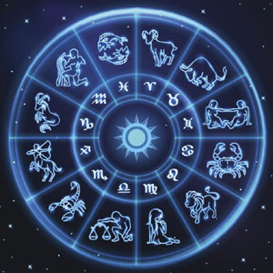 Astrology-Services