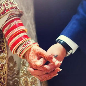 Inter-Caste-Love-Marriage