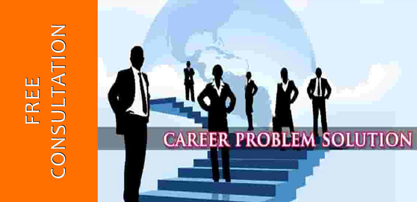 career-problem-solution